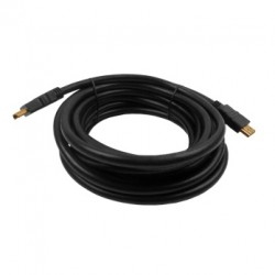 CABLE HDMI 5m V1,4