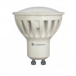 BOLMBILLA LED 6W GU10