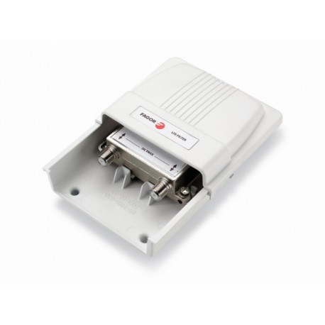 LBF-E 782 filtro LTE