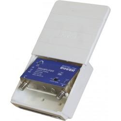 AMP-M-81192
