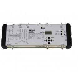 RP8-e LTE (entral programable)
