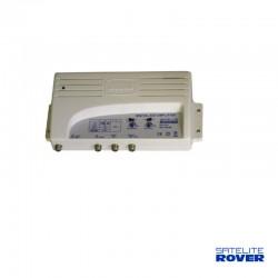 RDS-602 AMPLIFICADO SAT