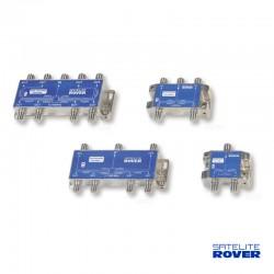 ROS-DC distribuidores