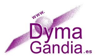 DYMAGANDIA SL